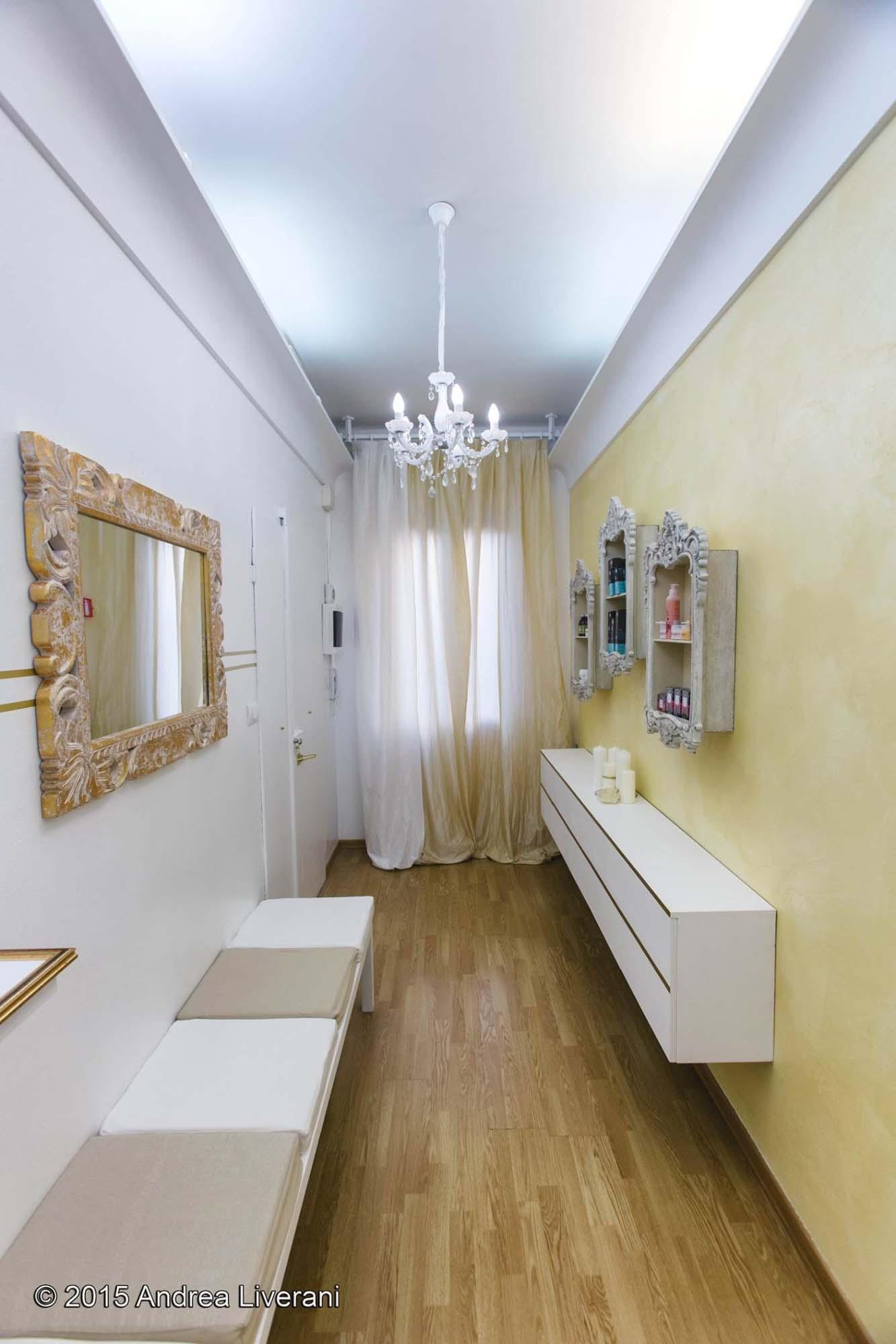 Centro Estetico a Verona