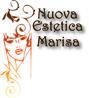 Nuova Estetica Marisa